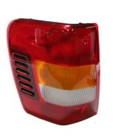 Tail Lights (Taillights)