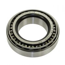 1995 - 1997 Ford F250 Truck Front Outer Wheel Hub Bearing for Models with Dana 44 Axle Driver or Passenger Side (Timken)