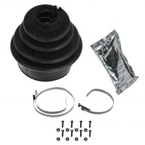 1988 - 1997 Chevy K2500 Truck Front Outer CV Joint Split Boot Repair Kit (Speedi-Boot) (Dorman)