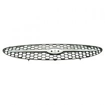2000 - 2003 Ford Taurus Black & Chrome Grille