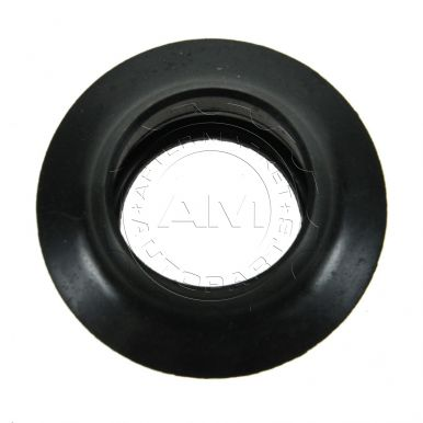 1982 - 1993 Dodge Ramcharger Fuel Tank Filler Neck Seal