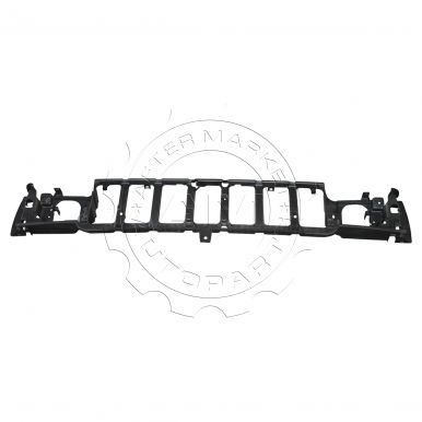 1996 - 1998 Jeep Grand Cherokee Header Panel