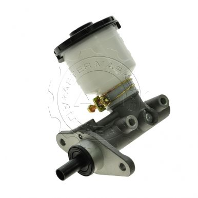 honda accord brake master cylinder with reservoir am autoparts. Black Bedroom Furniture Sets. Home Design Ideas