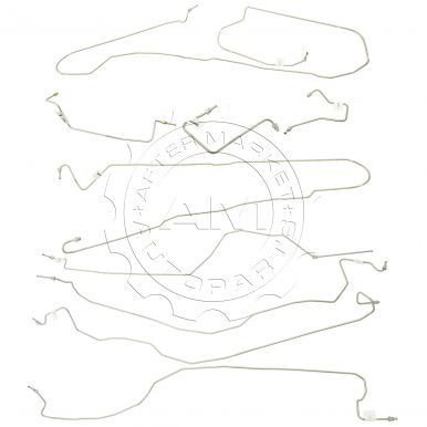 Chevy Silverado Brake Lines further 1719 347 furthermore Stainless Braided Brake Lines further 1abrl00371 additionally How Do You Remove A Ignition Lock Cylinder On A 1991 Chevy. on stainless steel brake lines silverado