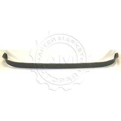 1994 - 2002 Dodge Ram 2500 Truck Front Air Deflector