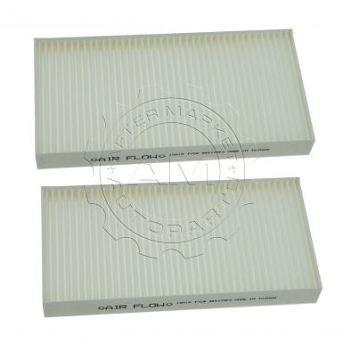 Jeep Liberty Cabin Air Filter Am Autoparts