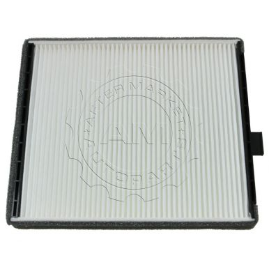 Chevy aveo cabin air filter am autoparts for 2003 chevy express cabin air filter