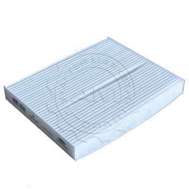 Kia soul cabin air filter am autoparts for Kia soul cabin air filter