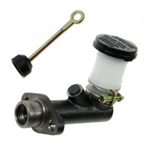 1985 - 1986 Jeep Cherokee  Clutch Master Cylinder for V6-173ci 2.8L