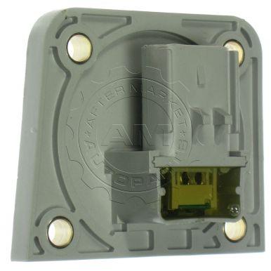 Dodge Neon Camshaft Position Sensor AM Autoparts #2: main JPG