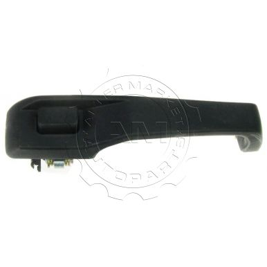 Jeep Grand Cherokee Exterior Door Handle Am Autoparts