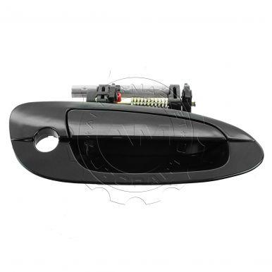 Nissan altima exterior door handle am autoparts for 03 nissan altima door handle replacement