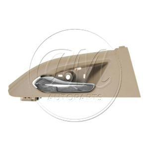 Cadillac cts interior door handle am autoparts - Cadillac cts interior accessories ...