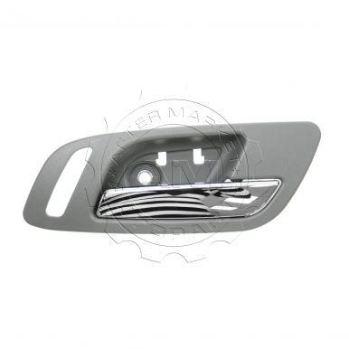 Chevy silverado 2500 hd interior door handle am autoparts for 2007 chevy silverado interior door handle