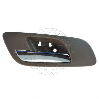 Chevy Silverado Hybrid Interior Door Handle Am Autoparts