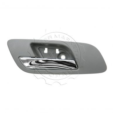 Chevy Silverado 3500 Interior Door Handle Am Autoparts