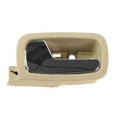Chevy Cobalt Interior Door Handle Am Autoparts
