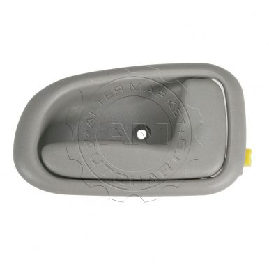 geo prizm interior door handle am autoparts