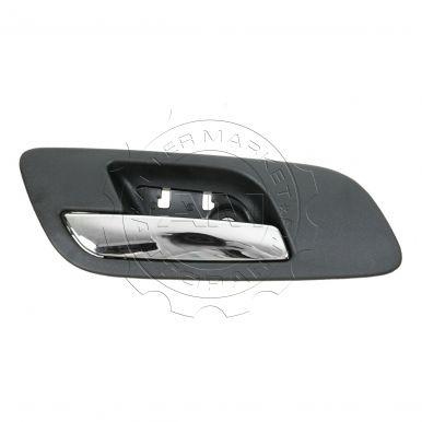 Chevy Avalanche 1500 Interior Door Handle Am Autoparts