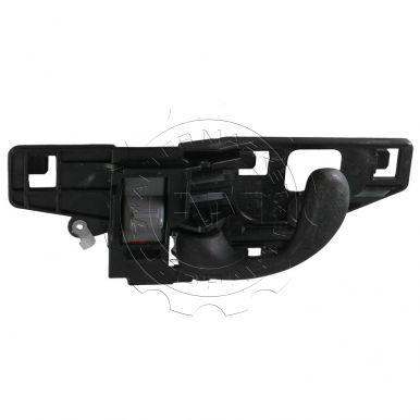 Chevy Blazer S10 Interior Door Handle Am Autoparts