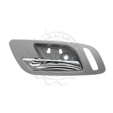 Chevy silverado 1500 interior door handle am autoparts for 2007 chevy silverado interior door handle
