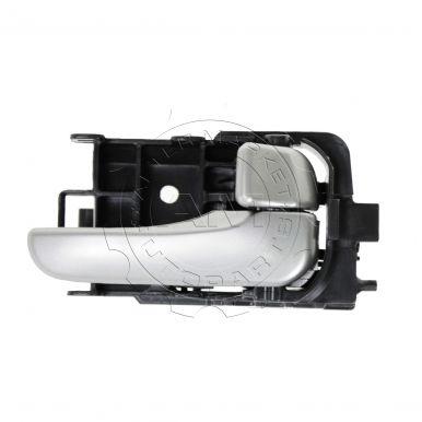 Nissan Sentra Interior Door Handle Am Autoparts