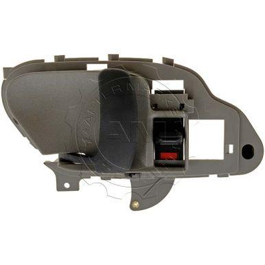 Chevy Suburban C2500 Interior Door Handle Am Autoparts