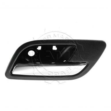 Chevy silverado 3500 interior door handle am autoparts for 2007 chevy silverado interior door handle