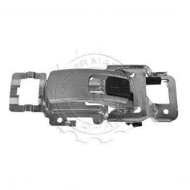 Chevy Equinox Interior Door Handle Am Autoparts