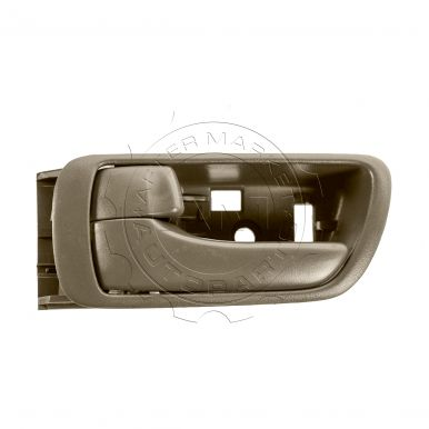 Toyota camry interior door handle am autoparts - 2002 toyota camry interior door handle ...