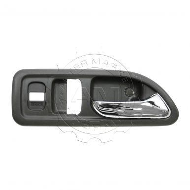Honda Accord Interior Door Handle Am Autoparts