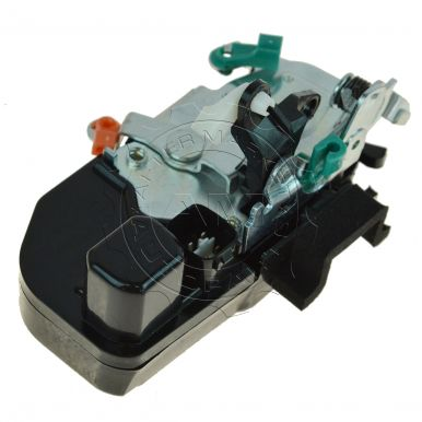How To Install Replace Rear Power Vent Window Motor Chrysler Dodge Caravan 1aauto additionally 1999 Dodge Durango Rear Door Ebay besides Wiring Diagram Moreover 2003 Dodge Grand Caravan Engine together with Replace moreover How To Put Refrigerant In A 2002 Dodge Ram 2500. on 2005 dodge caravan door lock wiring diagram