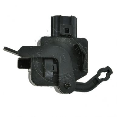 1999 - 2004 Jeep Grand Cherokee Tailgate Lock Actuator