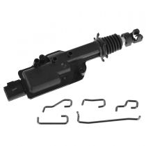 1997 - 1998 Ford F250 Truck Door Lock Actuator Rear Passenger Side (excluding Super Duty Models)