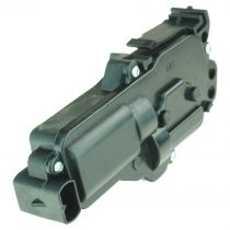 1999 - 2010 Ford F250 Truck Door Lock Actuator for Super Cab Models Front or Rear Passenger Side