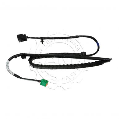 chrysler town country sliding door wiring harness am autoparts