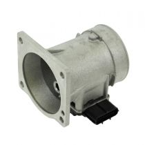 1996 Mercury Tracer Mass Air Flow Sensor with Housing for L4 1.9L (Walker Products)