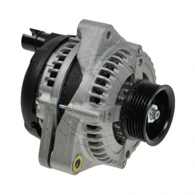 Acura on Acura Mdx Alternator   Am Autoparts