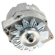 1980 - 1982 Jeep Cherokee Alternator