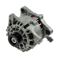 2000 - 2004 Ford Focus   110 Amp Alternator for L4 2.0L DOHC (excluding SVT Models)