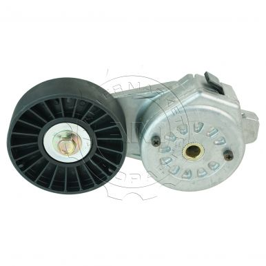 Ford ZX2 Serpentine Belt Tensioner http://www.am-autoparts.com/Ford/Escort/SerpentineBeltTensioner/AM-174756684/634924.html