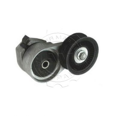 Ford ZX2 Serpentine Belt Tensioner http://www.am-autoparts.com/Ford/Windstar/SerpentineBeltTensioner/AM-21538899/335704.html