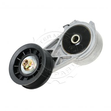 Ford ZX2 Serpentine Belt Tensioner http://www.am-autoparts.com/Ford/Mustang/SerpentineBeltTensioner/AM-2443219346/694554.html