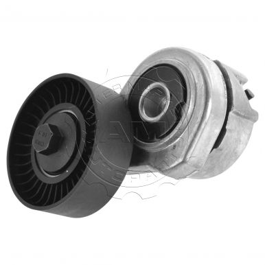 Ford ZX2 Serpentine Belt Tensioner http://www.am-autoparts.com/Ford/Taurus/SerpentineBeltTensioner/AM-25309484/340278.html