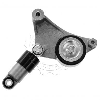 toyota camry serpentine belt tensioner with pulley am autoparts. Black Bedroom Furniture Sets. Home Design Ideas