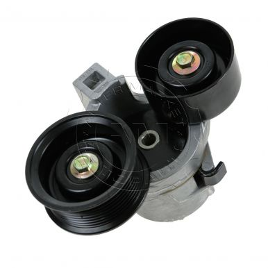Ford ZX2 Serpentine Belt Tensioner http://www.am-autoparts.com/Ford/E350-Van/SerpentineBeltTensioner/AM-3166672808/652780.html