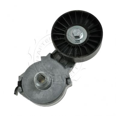 Ford ZX2 Serpentine Belt Tensioner http://www.am-autoparts.com/Ford/F250-Truck/SerpentineBeltTensioner/AM-453761169/653839.html
