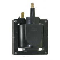 1984 Jeep Cherokee  Ignition Coil for Models with V6 2.8L