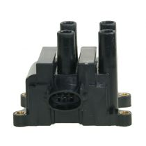2002 - 2004 Ford Focus  SVT Ignition Coil Pack for L4 2.0L
