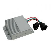1987 Mercury Tracer  Ignition Control Module for L4 1.6L